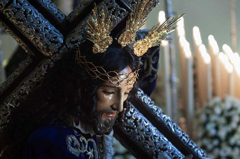 Semana Santa Malagueña